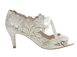 wedding shoes australia ivory wedding shoes australia milanino info