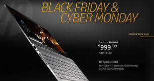 best laptop deals black friday weekend 2017 best laptop deals for the 2016 black friday sales blackfriday