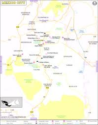 map of mexico city cool maps de justeastofwest me