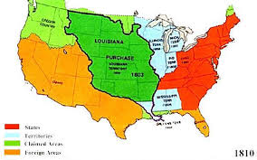map of us us map usa a map of the united states of america us map