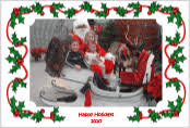 photo insert christmas cards photo frame insert cards for greetings