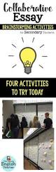 best 10 communication skills development ideas on pinterest
