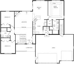 Custom Home Plans And Pricing Flooring Unforgettable Custom Floor Plans Photo Ideas For New