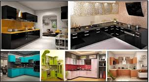 kitchen cabinet design ideas india beautiful modular kitchen designs india top modular kitchen