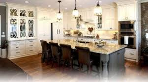 kitchen showroom design ideas how to make staggering kitchen remodel showroom ideas for your