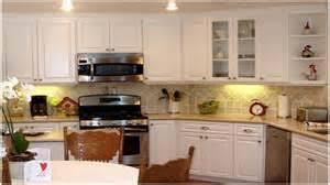 Refacing Laminate Kitchen Cabinets Diy Refacing Laminate Kitchen Cabinets Kitchen Cabinet Doors