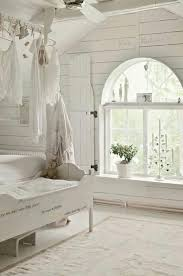 Shabby Chic Baby Room by 876 Best Shabby Chic White Images On Pinterest Shabby Chic Decor