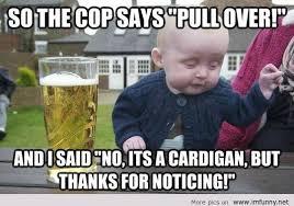 Funny Drunk Memes - funny drunk baby meme