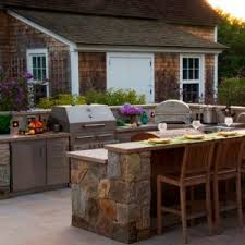 Extra Tall Outdoor Bar Stools Outdoor Creating Comfort Seating Area In Your Garden With Outdoor