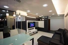 Bedroom Ideas Hdb House Decor Singapore Ideas Classy Idea 3 Room Hdb Kitchen