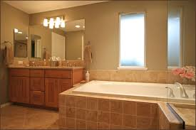 Large Bathroom Designs Bathroom How To Remodel Your Bathroom Easy Way Pictures Of