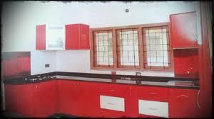 kitchen cabinets kerala price aluminium kitchen cabinets kerala tag for price design cabinet in
