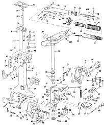 40 hp johnson outboard wiring diagram wiring diagram simonand