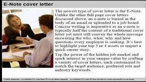 top 7 communications manager cover letter samples youtube