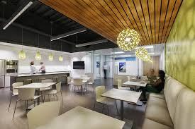 interior design lpa inc