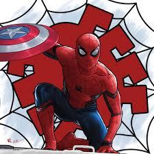825 best spider man images on pinterest amazing spiderman