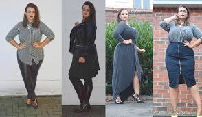 fuller figure fuller bust jackets coats cardigans