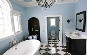 Inexpensive Modern Bathroom Vanities - sink modern bathroom ideas on a budget modern double sink