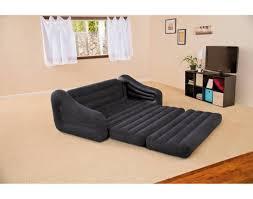 futon walmart futon beds futon couch walmart walmart futon bunk