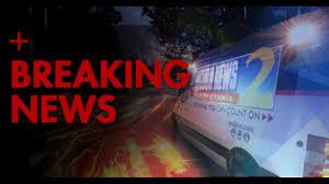 Ashley Cascade Atlanta Ga by 3 Week Old Found Abandoned In Clothes Hamper Wsb Tv