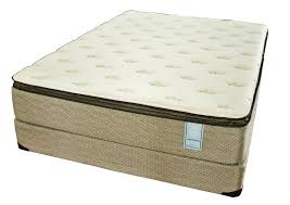 ambassador plush pillow top mattress los angeles mattress stores