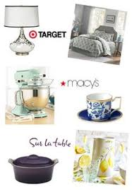 best stores for wedding registries your wedding registry dilemmas solved