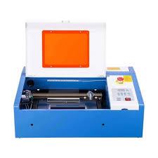 best home laser cutters u0026 laser cutting services 2017 all3dp