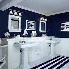 coastal themed bathroom decor bathroom rugs themed bathroom rug sets