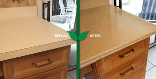 paint formica bathroom cabinets can you paint formica cabinets s painting laminate pictures oak
