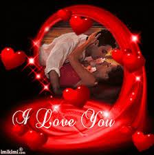 imagenes gif de amor nuevas descarga estas dos nuevas imagenes animadas de corazon con una