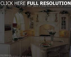 Old World Kitchen Design Ideas by Best 25 Master Bath Remodel Ideas On Pinterest Tiny Master