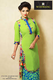 bangladeshi fashion house online shopping rang eid collection 2015 exclusive salwar kameez onlineshopbd24