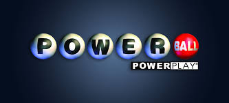Powerball Map Powerball Jackpot Now 460m For Nation U0027s 10th Largest Prize