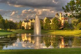 Disney Saratoga Springs Treehouse Villas Floor Plan Disney U0027s Saratoga Springs Resort U0026 Spa Wikipedia