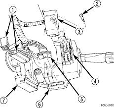 1999 dodge ram 1500 fog light wiring diagram wiring diagram