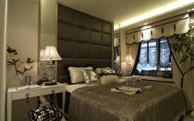 warm luxurious bedroom designs 15 luxury home design in tips