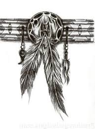 7981 ashes native american indian tattoos tribal tattoo designs