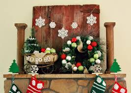 Christmas Tree Ribbon Decorating Amazing Christmas Tree Ribbon Decorating Ideas For Kitchen