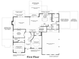 Standard Pacific Homes Floor Plans by Media Pa New Homes For Sale Enclave At Ridley Creek