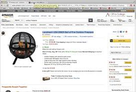 home decor dropship what is drop shipping how to easily find items to drop ship on