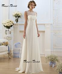simple boho wedding dresses dress images