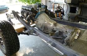 jeep wrangler v8 another mopar v8 yj is born jeep wrangler forum