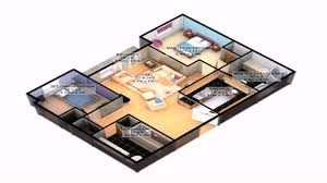app to draw floor plans draw house plan app for ipad youtube