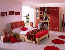 Best Bedroom Paint Colors Nowadays  OCEANSPIELEN Designs - Choosing bedroom paint colors