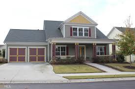 john wieland homes floor plans reunion golf club homes john wieland community