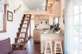 Houzz Tiny Houses by 5 Tiny Houses We Loved This Week From A French Design To A U0027tree