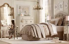 Upholstered Headboards And Bed Frames Twin Upholstered Headboard And Bed Frame Modern House Design