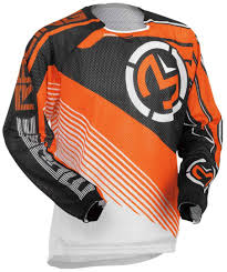 clearance motocross gear moose racing motocross jerseys fashionable design moose racing