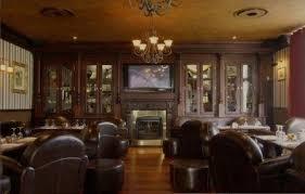 le bureau carré sénart présentation de la franchise au bureau restauration bar