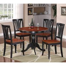cherry kitchen table set 59 cherry kitchen table set cherry dining table and chairs